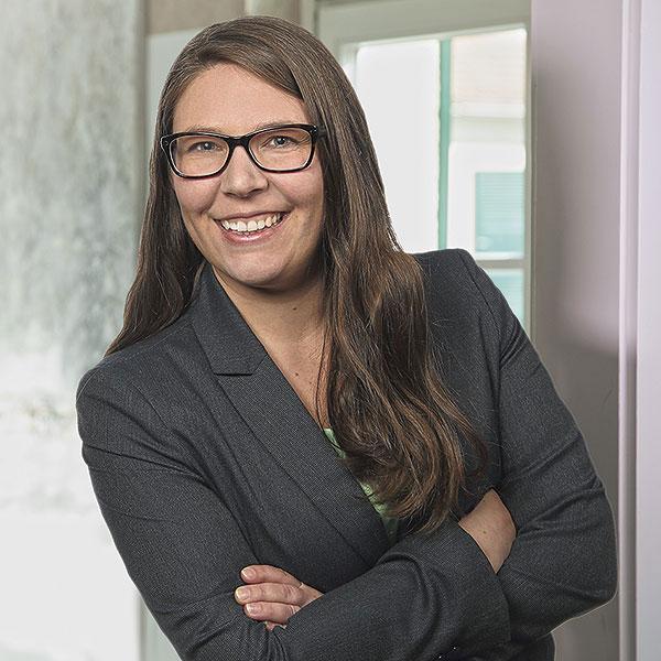 Elena Fischer