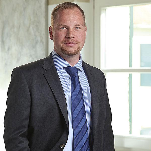 Hendrik Beylage
