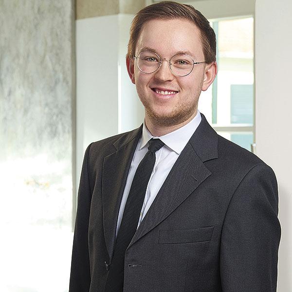 Sascha Mewes